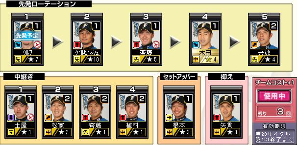 c28_p1_d5_pitcher.png