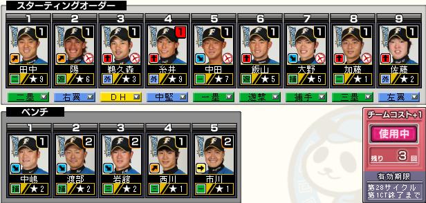 c28_p1_d6_batter.png