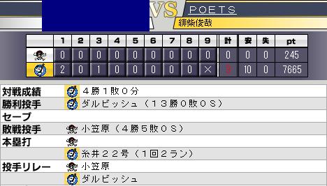 c28_p1_d6_game_67.png