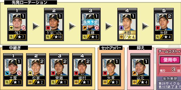 c28_p1_d6_pitcher.png