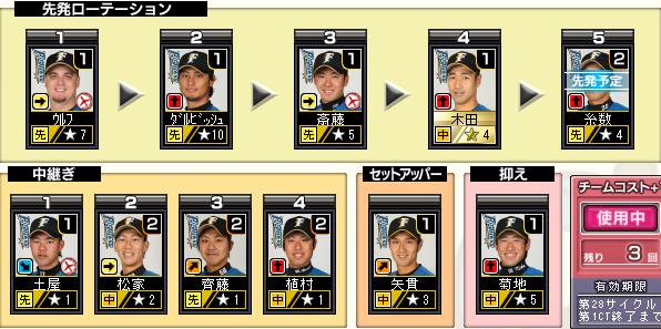 c28_p1_d7_pitcher.png