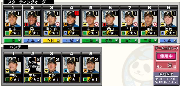 c28_p1_d8_batter.png