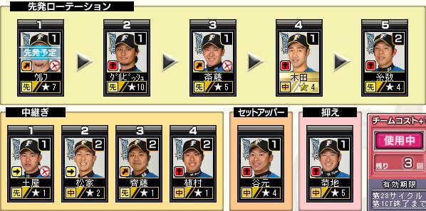 c28_p1_d8_pitcher.png