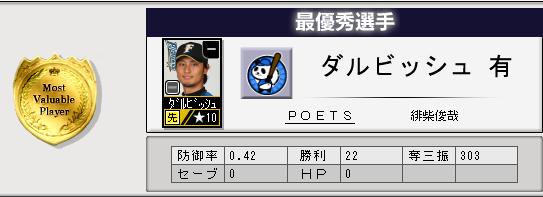 c28_p1_final_MVP.png