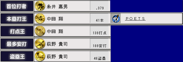 c28_p1_final_b_title.png