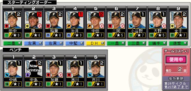c28_p2_d10_batter.png