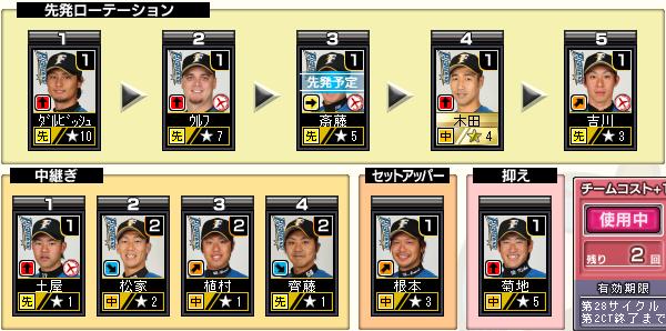 c28_p2_d1_pitcher.png