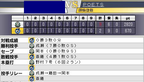 c28_p2_d3_game_33.png