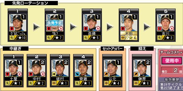 c28_p2_d3_pitcher.png