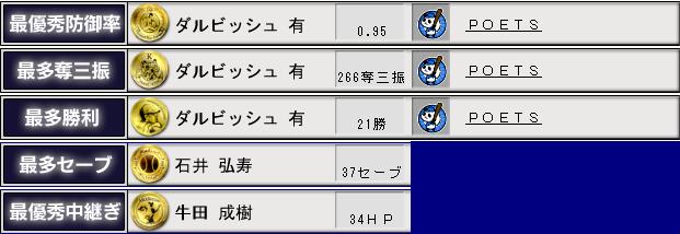 c28_p2_final_p_title.png