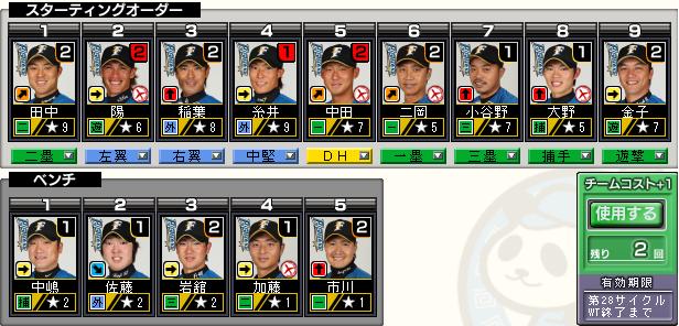 c28_p3_d7_batter.png