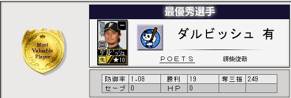 c28_p3_final_MVP.png