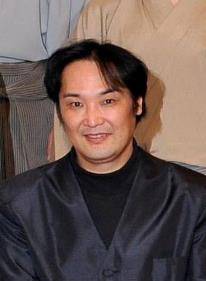 YoichiTogawa