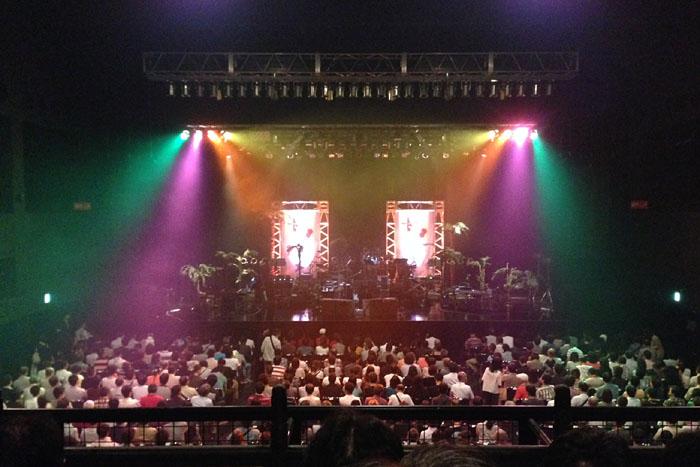 高中正義 2013 コンサート