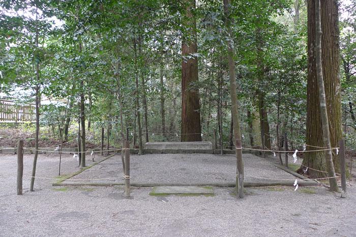 宮崎県 狭野神社 9
