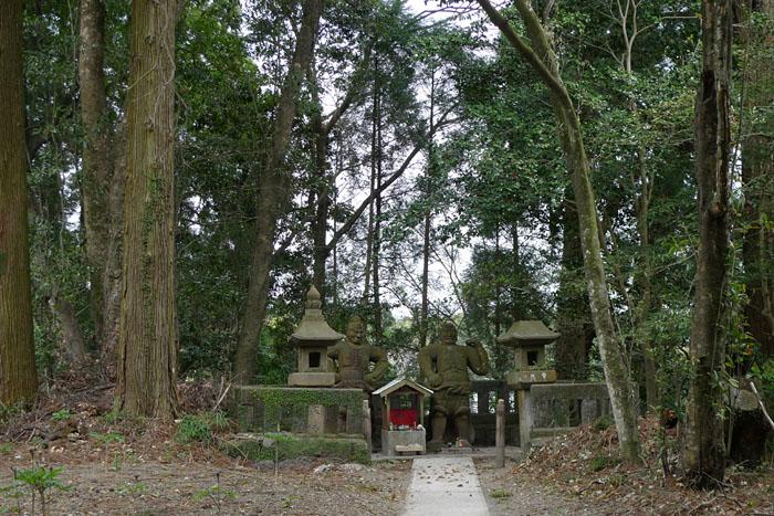 宮崎県 狭野神社 16