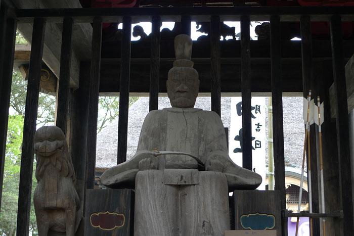 熊本県 青井阿蘇神社 11