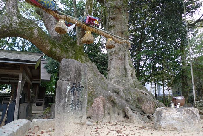 熊本県 青井阿蘇神社 24