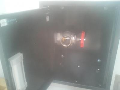 DCF_0978消火栓BOX3
