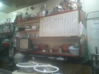 DCF_1036宝龍2