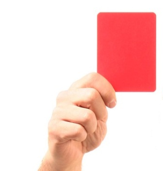 Red_Card.jpg