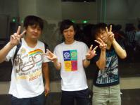 DSC_0150_20120824054502.jpg