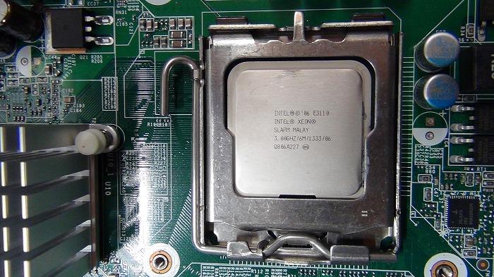 s-DSC01171.jpg