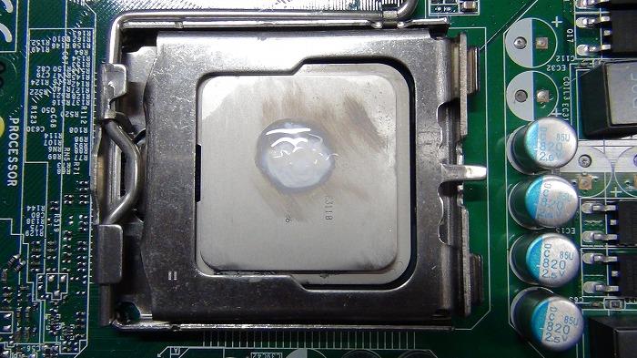 s-DSC01172.jpg