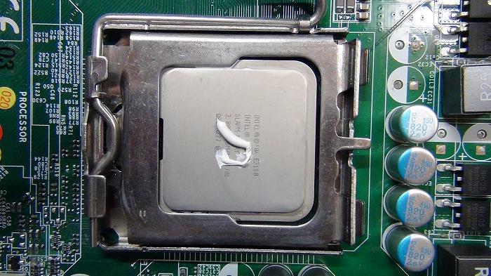 s-DSC01212.jpg