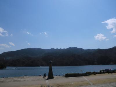 相模湖 006