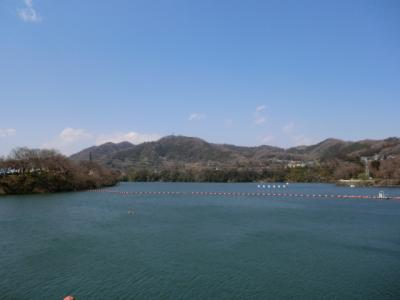相模湖 004