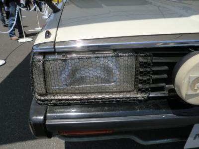 ノスタルジックカーショウ 032