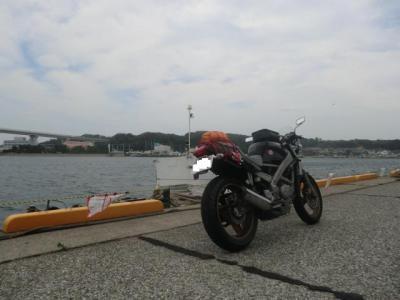 三浦半島 002a