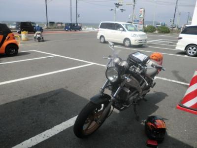 三浦半島 001