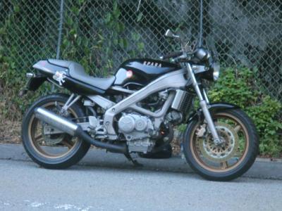 奥多摩+009_convert_20120829083803