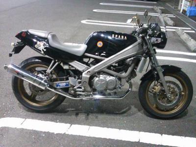 モリワキツアラー+003_convert_20121009210749