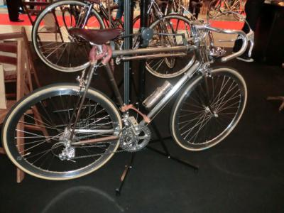 CYCLE MODE international 2012 039