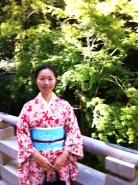 fc2blog_2012112723345143e.jpg