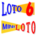 loto.png