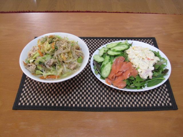 札幌一番 003