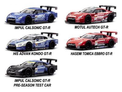 GT500_GT-R.jpg