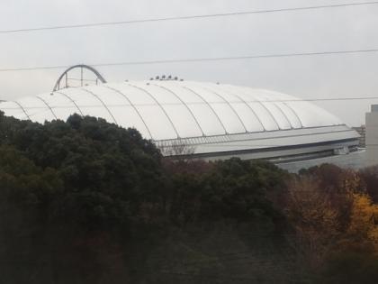 120101_ドーム屋根