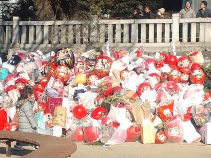 120109_八幡宮(だるま)