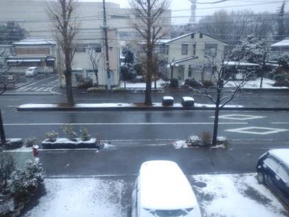 120120_雪