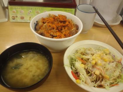 120121_牛丼