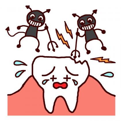 120123_虫歯