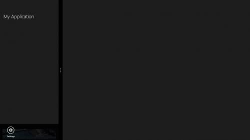 screenshot_12052012_012132.png