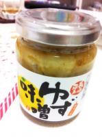 fc2blog_20120701092940e0d.jpg