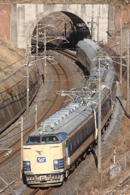 2011010701.jpg