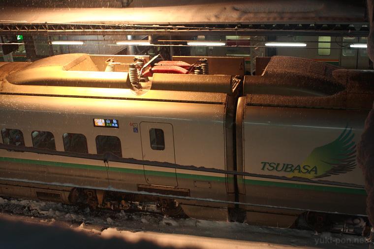 2011010702.jpg